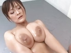 titsy eastern doll jerking dude dick getting uterus drilled washroom
