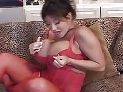 ava devine asian boobs milfs