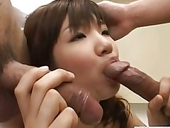 eastern chicito wet crack played naughty fingers asian blowjobs group