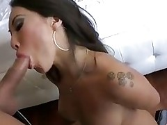 beautiful hawt fuck anal asian babes creampie cumshots