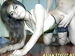 thai fingernail slurps spunk asian japanese korean philippines