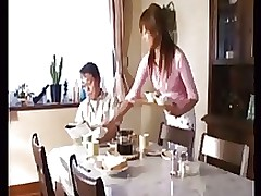 infant wife impotent father law asian japanese sex toys