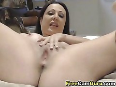 pussy toys amy tits