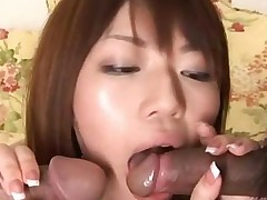 anal group japanese jerking off
