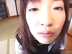 teen asian fetish japanese schoolgirl