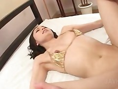 anal ass butt fucking hardcore asian gaping spreading