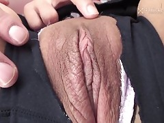 jav- -uncensored fucked shaved pussy nohara aoi