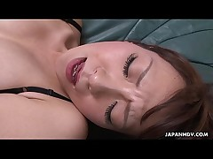 hardcore boobies ass fuck wet nasty asian moaning sweet japanese