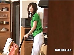 wife full japanese filthy apartment version riko tachibana tachibanajapan asian woman