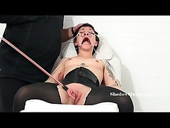 facial pussy asian bdsm fetish japanese bizarre pain extreme medical