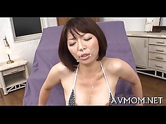 hardcore milf blowjob mature asian japanese blowjob-videos best-blowjob-video free-porn-asian xbideos