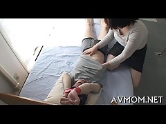 hardcore milf blowjob mature asian japanese mommy-got-boobs wet-cunt sexvidoes sex-videos-free