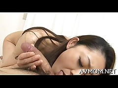 hardcore milf blowjob mature asian japanese hotmom hot-whores free-hardcore xbideos