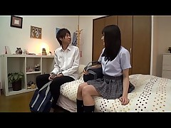 blowjob amateur fuck toy japanese asian woman