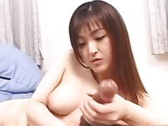japanese smiling hand job asian thai handjobs