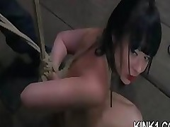 pretty heels united asian bdsm fetish hardcore lesbian