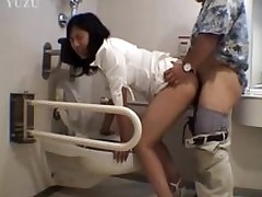 fuck ria cumshot cum ass milf blowjob vibrator asian cocksucking